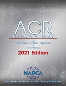 2021 ACR